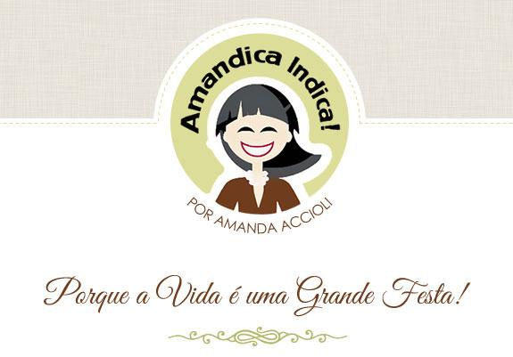AMANDICA-INDICA-thumb